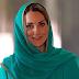 Cantiknya Kate Middleton dalam pakaian tradisional Pakistan