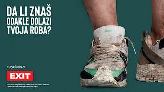 http://www.advertiser-serbia.com/exit-na-duhovit-nacin-u-novoj-drustvenoj-kampanji-porucio-ostanimo-cisti/