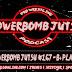 PowerbombJutsu #167 - B+ Player
