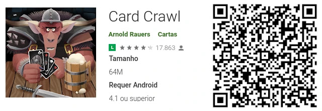 card-crawl-game-jogo-android-ios-mac-windows-steam-amazon-store-google-play-cartas-card