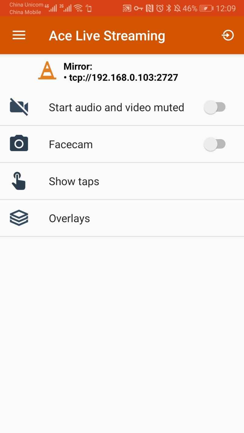 好用的手机录屏工具推荐