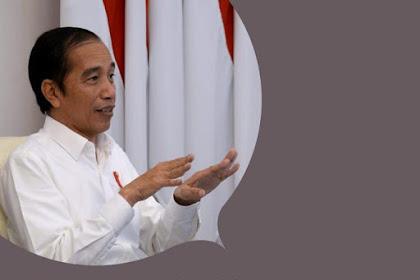 Prof. Joel Picard: 24 Triliun Habis Buat Milih Orang Ini Jadi Presiden...