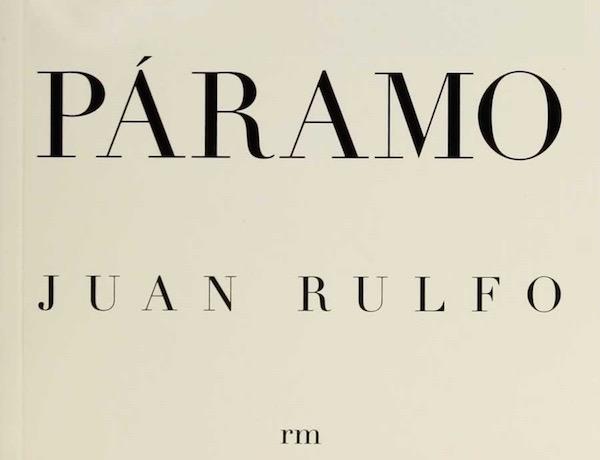 libros-juan-rulfo
