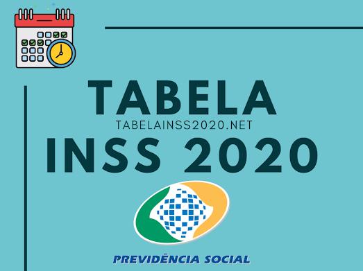 Max Weber: INSS libera calendário com datas para pagamento em 2020