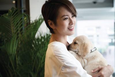 Wai-Chu Chan...producer Ping Jiang...producer Zheng Yan...producer