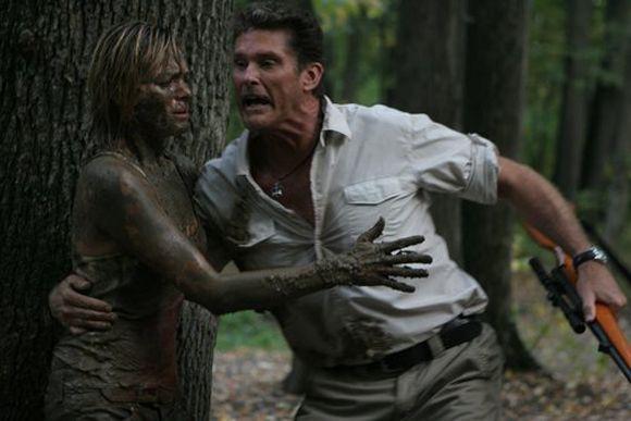 nonton film horor anaconda 3