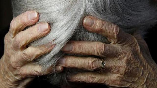 Προσοχή: Άγνωστοι εξαπάτησαν ηλικιωμένη στο Ναύπλιο και της απέσπασαν χρυσαφικά και 400 ευρώ