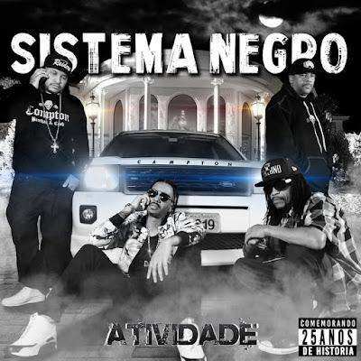 http://www.rapmineiro288.net/2017/12/sistema-negro-atividade-2017.html