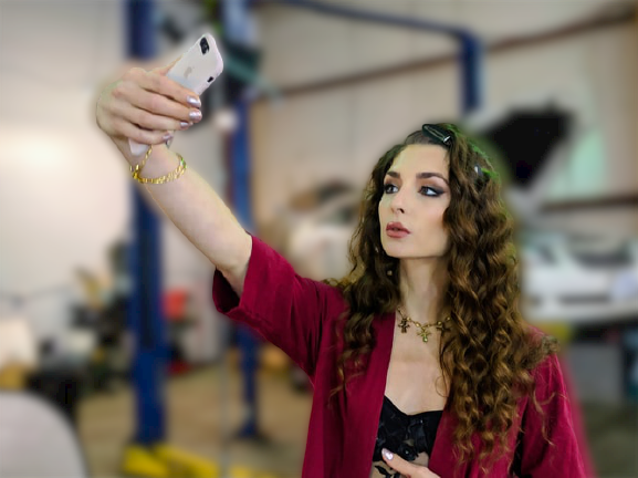 5 Significant Instagram Story Tips That Everyone Must Know