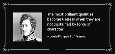 Most Brilliant Quotes