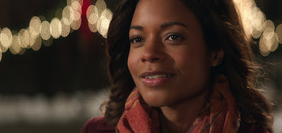 Naomie Harris in Collateral Beauty (29)