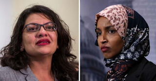 Rashida Tlaib rejects Israel's offer of 'humanitarian' visit