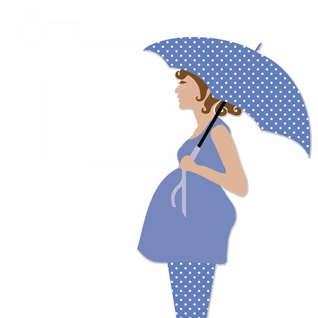 cara agar bayi tidak sungsang