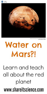 http://www.shareitscience.com/2015/09/NASA-water-on-mars-science-education.html