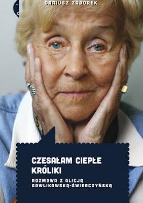 https://czarne.com.pl/katalog/ksiazki/czesalam-cieple-kroliki