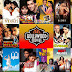 All Full Quality Bollywood Movie Download Movie for Android Phone