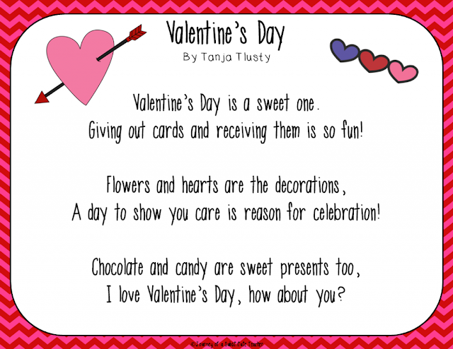 Valentines-Day-Poems