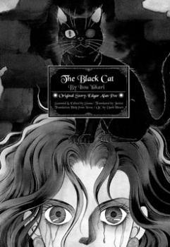 The Black Cat Manga