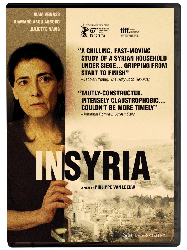 InSyria_DVD_3D+SMALL.jpg