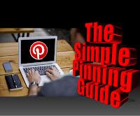 http://www.authorsarafhathaway.com/#!simple-pinning/c1h9f