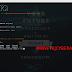 Hacking Wifi Dengan WiFite + Aircrack-ng di Ubuntu