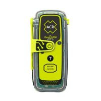 ACR Artex ResQLink 400 Buoyant Personal Locator Beacon