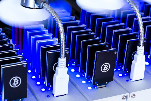 Memory coin 2 0 mining bitcoins  // worlreappwhunque ml