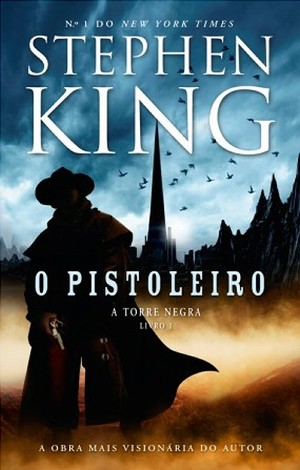 O-Pistoleiro-Stephen-King