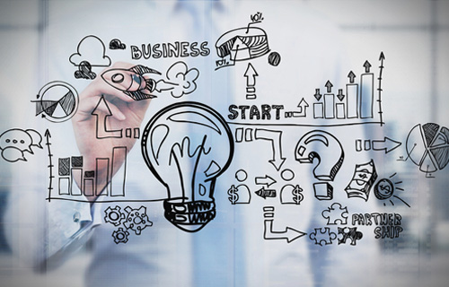 Entrepreneurship Management Course