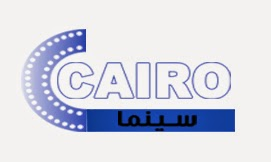 Cairo Aflma,Cinema,Drama,Comedy TV Frequency on Nilesat