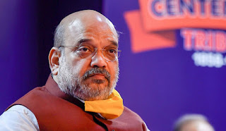 wolrd-watching-our-vaccination-amit-shah