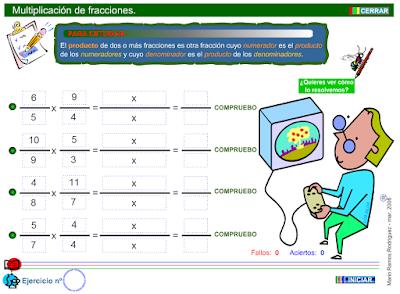 http://www.eltanquematematico.es/todo_mate/fracciones_e/ejercicios/multiplicacion_p.html