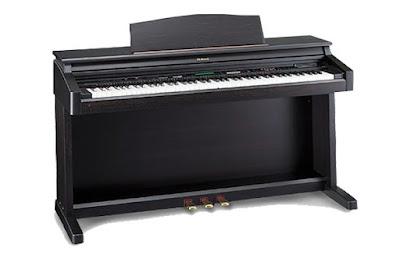 Đàn Piano Điện Roland KR375