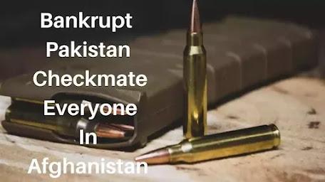 Taliban 2.0   Afghanistan Crisis