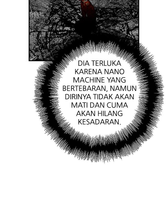 Dilarang COPAS - situs resmi www.mangacanblog.com - Komik nano list 038 - chapter 38 39 Indonesia nano list 038 - chapter 38 Terbaru 52|Baca Manga Komik Indonesia|Mangacan