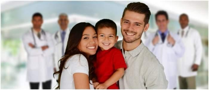 5 Manfaat Asuransi Bagi Keluarga Wajib Anda Pertimbangkan