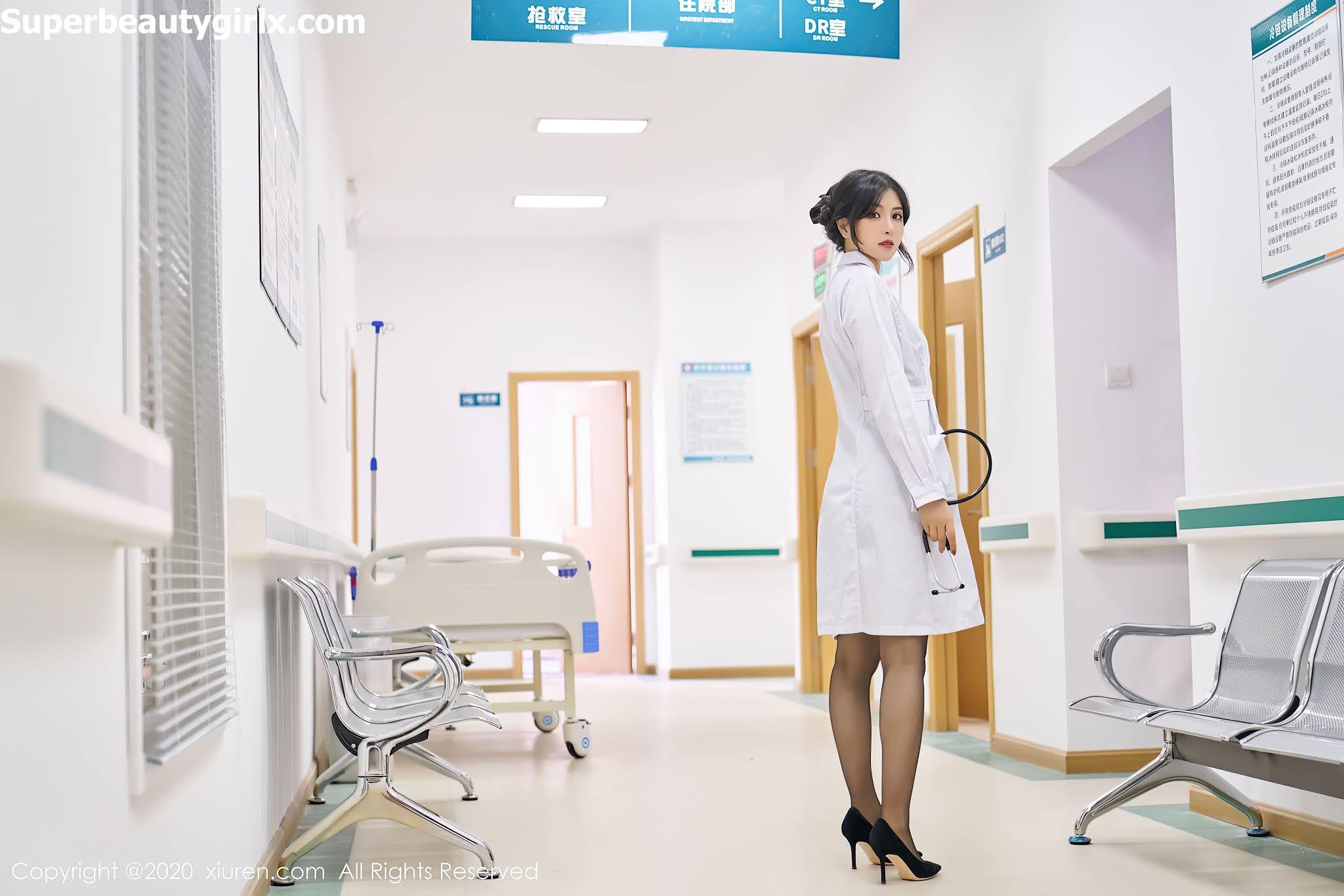 XIUREN-No.2925-Han-Jingan-Superbeautygirlx.com