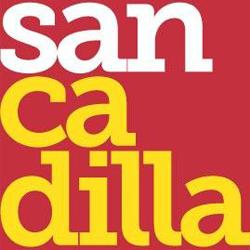 Columna San Cadilla Mural | 15-11-2017