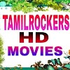 Tamilrockers 2021: Tamil Movies Download Website