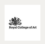 Registration New Students (RCA) Royal College of Art 2017-2018