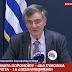 Κορωνοϊός: 46 νέα κρούσματα στην Ελλάδα, 464 επιβεβαιωμένα συνολικά!