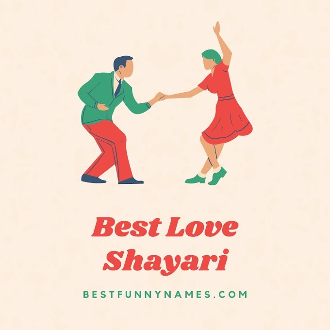 50+ Love Shayari With Images | Love Shayari In Hindi