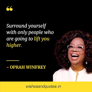 motivational quotes for students oprah winfrey