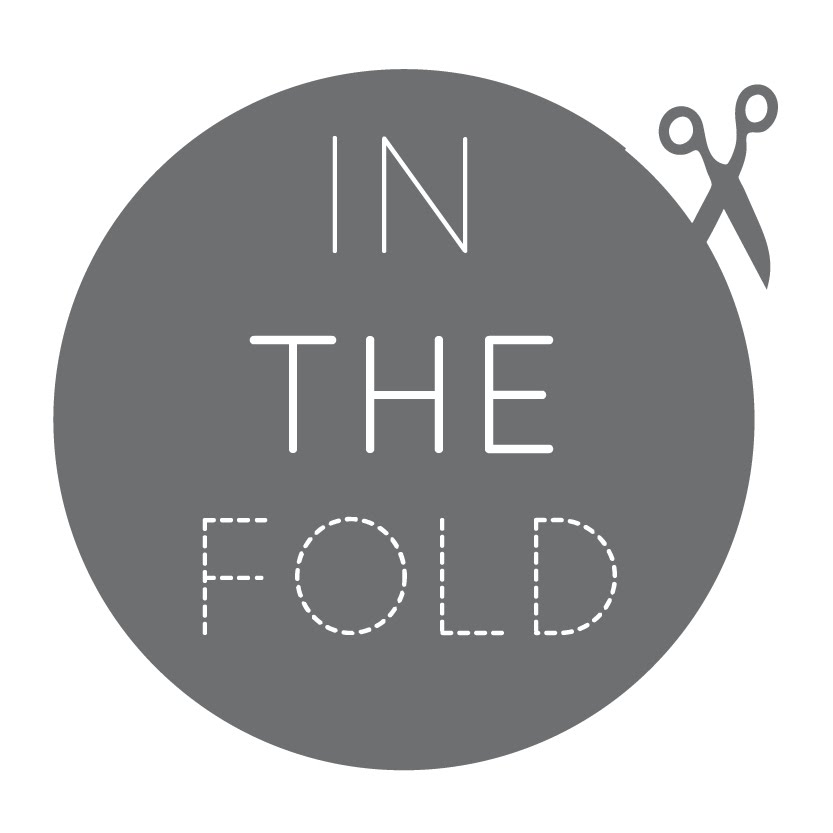 In The Fold