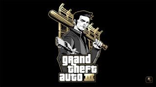 Download GTA 3 Game