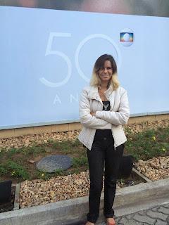 http://katiamagaldivulgacoes.blogspot.com.br/