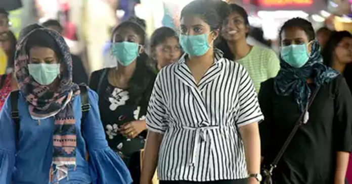 The Indians stranded in Kuala Lumpur were returned on two flights,www.thekeralatimes.com
