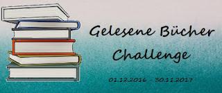 http://franzyliestundlebt.blogspot.de/p/gelesene-bucher-challenge.html
