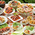 27 Resep Masakan Indonesia Sehari Hari Yang Enak Dan Praktis