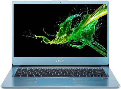 Acer Swift 3 SF314-41-R2YT